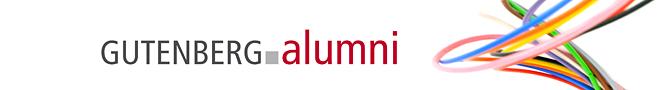 Gutenberg-Alumni